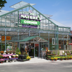 Nature's Corner